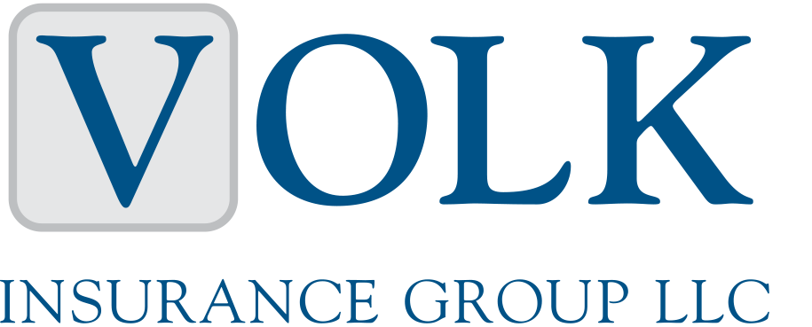Volk Insurance Group LLC
